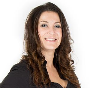 Laura Brink