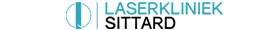 Laserkliniek Sittard Logo